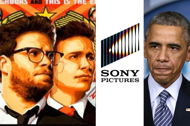 US-sony-hack-montage