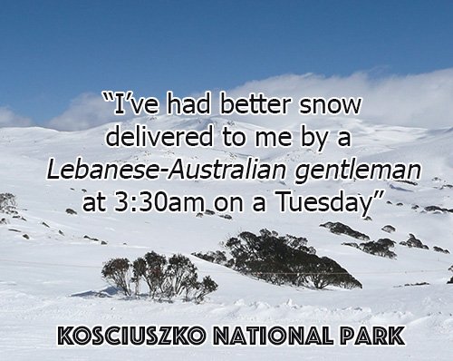Towards_Kosciuszko_from_Kangaroo_Ridge_in_winter